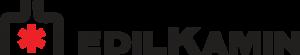 SHOWin3D - Edilkamin SPA - Presentazione interattiva, catalogo virtuale, manuali virtuali, fiera Progetto Fuoco
