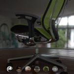 SHOWin3D applicazioni sedie e poltrone
