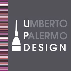 Umberto Palermo Design