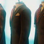 configuratore_3D_online_abbigliamento_demo8