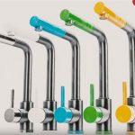 configuratore_3d_rubinetti_7