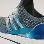 configuratori_calzature_scarpe