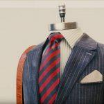 video_configuratore_3d_abbigliamento